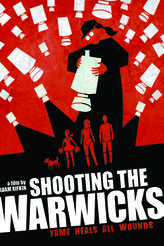 Shooting the Warwicks showtimes and tickets