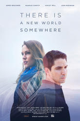 There Is a New World Somewhere showtimes and tickets
