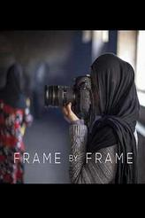 Frame by Frame (2015) showtimes and tickets