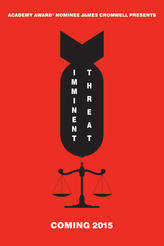 Imminent Threat showtimes and tickets
