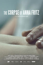 The Corpse Of Anna Fritz showtimes and tickets