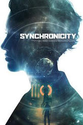 Synchronicity showtimes and tickets
