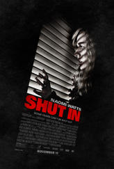 Shut In showtimes and tickets