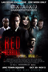 Red Herring showtimes and tickets