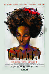 Ayanda showtimes and tickets