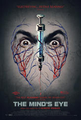 The Mind's Eye showtimes and tickets