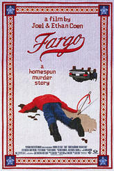 FARGO/LOST HIGHWAY showtimes and tickets