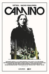 Camino showtimes and tickets