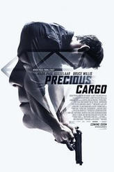 Precious Cargo showtimes and tickets