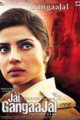 Jai Gangaajal showtimes and tickets