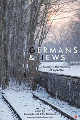 Germans & Jews showtimes and tickets