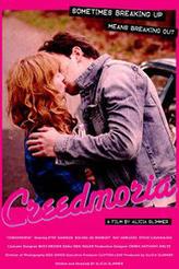 Creedmoria showtimes and tickets