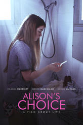 Alison's Choice showtimes and tickets