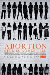 Abortion: Stories Women Tell showtimes and tickets