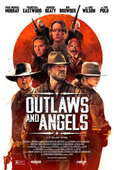 Outlaws and Angels showtimes and tickets