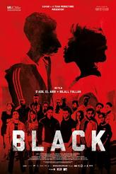 Black (2015) showtimes and tickets