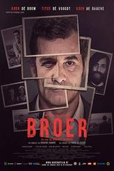 Brother (2016) showtimes and tickets