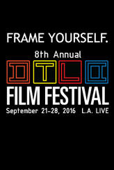 Panel - Leveraging Your Film Festival Experience showtimes and tickets