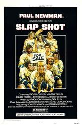Slap Shot showtimes and tickets