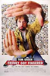 Freddy Got Fingered showtimes and tickets
