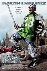 Black Knight showtimes and tickets
