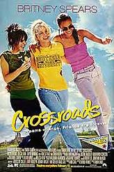 Crossroads (2006) showtimes and tickets