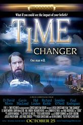 Time Changer showtimes and tickets