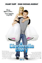 A Cinderella Story showtimes and tickets