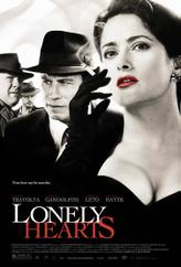 Lonely Hearts showtimes and tickets