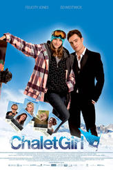 Chalet Girl showtimes and tickets