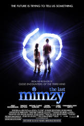 The Last Mimzy showtimes and tickets