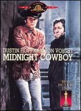 Midnight Cowboy showtimes and tickets