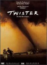 Twister (1996) showtimes and tickets