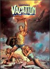 National Lampoon's Vacation showtimes and tickets
