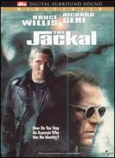 The Jackal showtimes and tickets