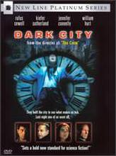Dark City showtimes and tickets