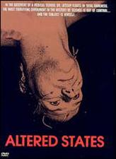 Altered States showtimes and tickets