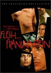 Flesh for Frankenstein showtimes and tickets