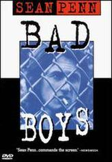 Bad Boys (1983) showtimes and tickets