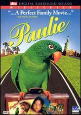 Paulie showtimes and tickets