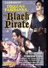 The Black Pirate showtimes and tickets