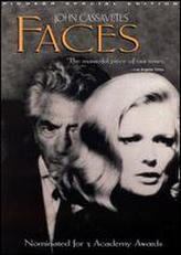 Faces showtimes and tickets