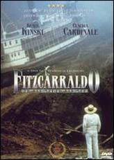 Fitzcarraldo showtimes and tickets