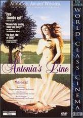 Antonia's Line showtimes and tickets