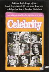 Celebrity showtimes and tickets