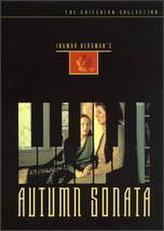 Autumn Sonata showtimes and tickets