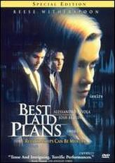 Best Laid Plans showtimes and tickets