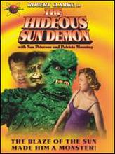 The Hideous Sun Demon showtimes and tickets