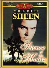 Silence of the Heart showtimes and tickets