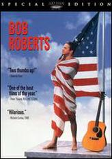 Bob Roberts showtimes and tickets